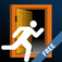 OpenTheDoorFree. app icon