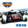 LeMans FINALS 2015 app icon