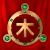 Lost Amulets app icon