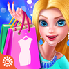 Shopping Jam iOS Icon