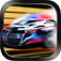 Agent Rush Underground Cop Chase Fast Zoom app icon