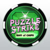 Puzzle Strike app icon