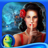 Cadenza: The Kiss of Death iOS Icon