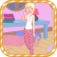 Sleepover Dress Up Match app icon