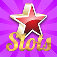 Star Vegas app icon