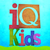 IQ Test for Kids™ App