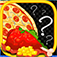 Food Shop Logo app icon