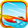 Water Racer app icon
