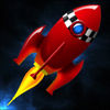 Space Mash iOS Icon