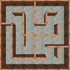 Escape The Maze 3D app icon