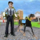 Police Dog Criminal Chase app icon