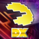 PAC-MAN Championship Edition DX iOS Icon