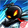 Speedy Ninja™ iOS Icon