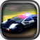 Amped Fast Chase app icon