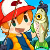Fishing Break app icon
