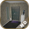 Can You Escape 9 Magical Rooms II app icon