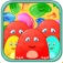 Candy Mania : Match The Colors app icon