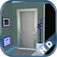 Can You Escape 9 Intriguing Rooms III app icon