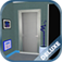 Can You Escape 9 Intriguing Rooms III Deluxe iOS Icon