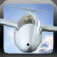 Glider - Soar the Skies app icon