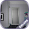Can You Escape 9 Crazy Rooms IV Deluxe app icon