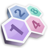 Cell Trap app icon