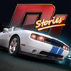 Nitro Nation Stories iOS Icon