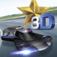 Air Car Police Chase app icon