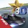 Air Car Police Chase Pro app icon