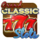 ANOYING CASINO SLOTS GAME  FREE CASH SLOTS 777 app icon