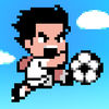 Kick Hero app icon