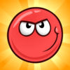 Red Ball 4 (Ad Supported) app icon