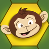 Monkey Wrench iOS Icon