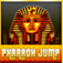 Pharaoh Jump iOS Icon