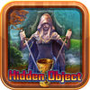 Hidden Expedition A Valley Winds Platinum app icon