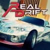 Real Drift Car Racing app icon