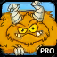 Monster Clicker Hero Pro app icon