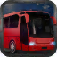 Bus Driver 2015 iOS Icon
