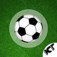 Goal Pong iOS Icon