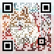 Dog Racing Tournament Sim 3D Full QR Code