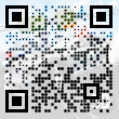 Smash Police Chase Adventure Simulator Full QR Code