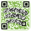 Music Pro for Spotify Premium Music QR Code