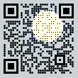 AutoSleep. Track Sleep from Watch Automatically QR-code Download