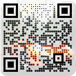 VR-New Top Speed Car Racing Free QR Code