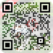 Wild Sniper Forest Hunting Pro QR Code