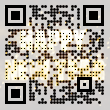 Happy New Year Sounds QR Code