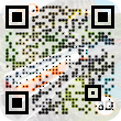 Oil Transport Truck Game Pro QR Code