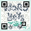 Word Bots – figure out words! QR Code
