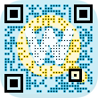 Find 3000 most frequent English Words QR Code
