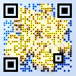 Super Jigsaws Extreme QR Code